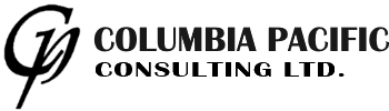Columbia Pacific Consulting Ltd.
